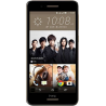 HTC Desire 728 32GB Ultra Edition