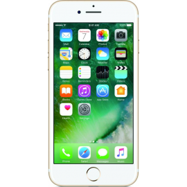 Apple Iphone 7 (256GB)